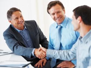 Donar parte de las participaciones de la empresa familiar puede ser ventajoso FUENTE pixabay.com