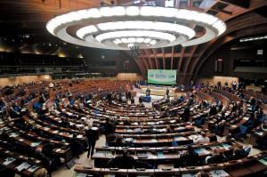 El Parlamento Europeo cifra en 700.000 espanoles los afectados por las preferentes FUENTE en.wikipedia.org