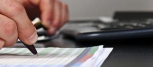 La demanda por swaps se tiene que presentar, mediante procurador, ante el juzgado competente FUENTE pixabay.com