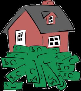 Las clausulas suelo pueden reclamarse como nulas cuando son abusivas FUENTE pixabay.com