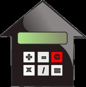 Las clausulas suelo son abusivas  y los bancos no informaron de ellas en los contratos FUENTE pixabay.com