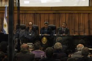Las sentencias por Aportaciones Subordinadas de Fagor y Eroski confirman la falta de informacion sobre el producto FUENTE flickr.com