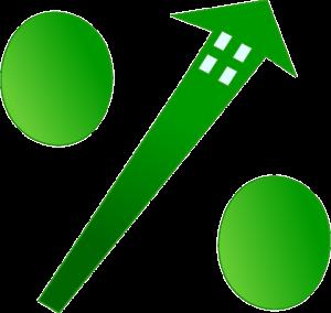 Si no le informaron claramente de la existencia de la clausula suelo antes de formalizar el prestamo, puede reclamar FUENTE pixabay.com