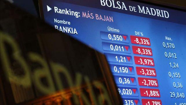 Condenan-Bankia-indemnizar-perjuicios-accionistas_EDIIMA20151025_0205_4