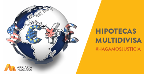 HIPOTECAS_MULTI (2)