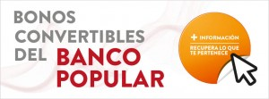 bonos-convertibles-banco-popular1