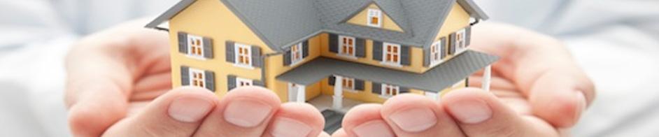 hipotecas_baratas