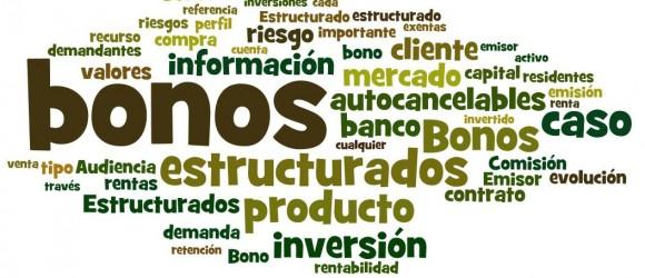 Bonos-Estructurados-580x250