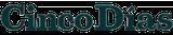 csm_LOGO-CINCO-DIAS_adb7c956e0