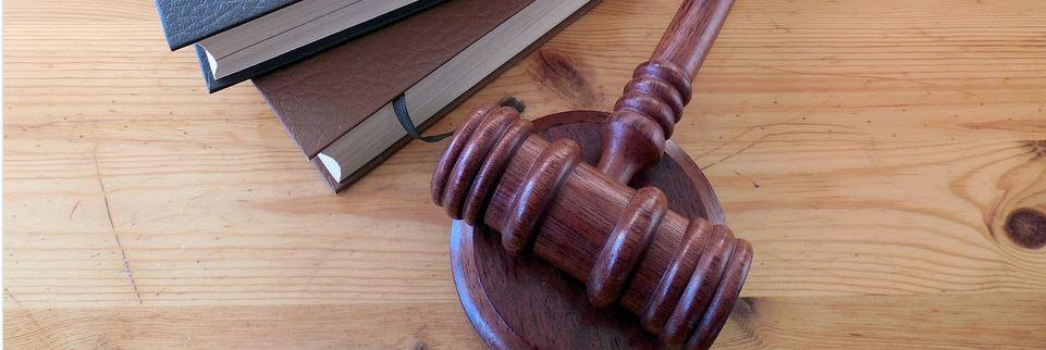 Jueces.Sentencia
