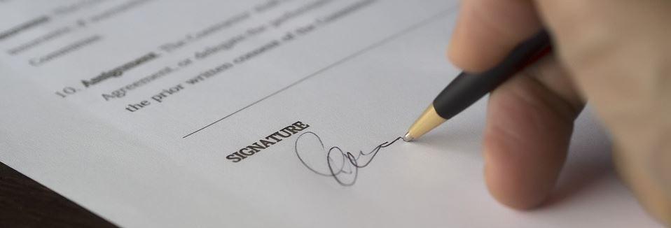 clausulas-suelo-documentos-firmados