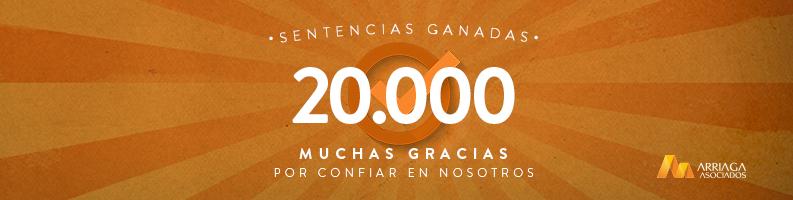Iker Casillas y Arriaga Asociados