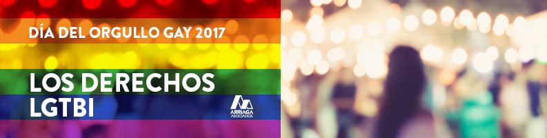 discrimiancion laboral por homosexualidad