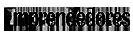 logos-prensa_cortados_emprendedores-negro