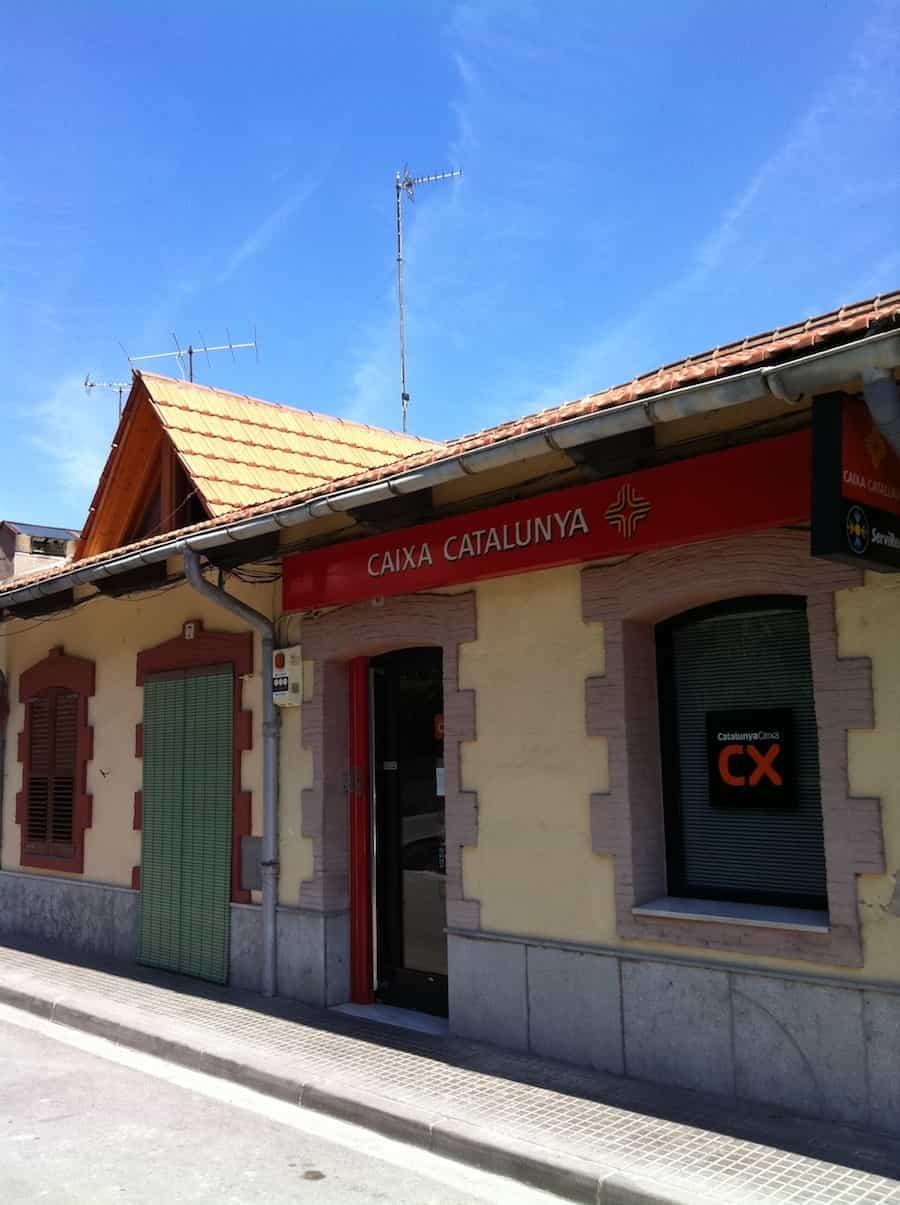 Catalunya Caixa casi nunca efectuaba los tests de idoneidad e las preferentes preguntando a sus clientes FUENTE commons.wikipedia.org