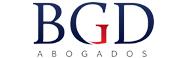 bgd-abogados
