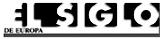 logo_elsiglo